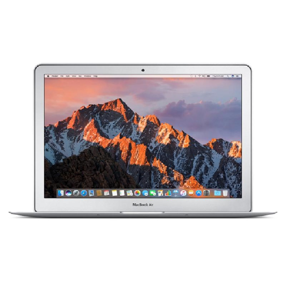 APPLE MacBook Air 13.3吋 8G 256GB_Z0UU00014