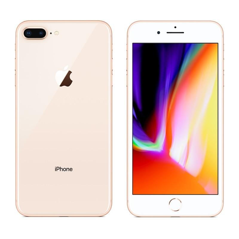 【下殺88折】iPhone 8 Plus 64GB
